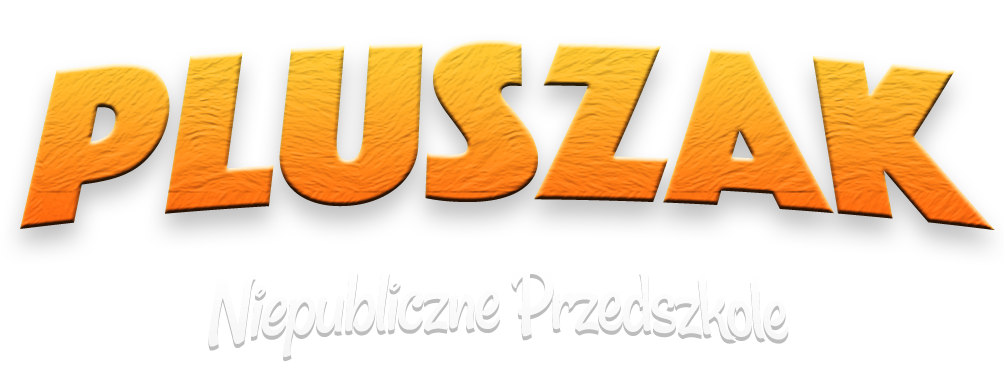 Niepubliczne przedszkole PLUSZAK – Nowy Dwór Wejherowski